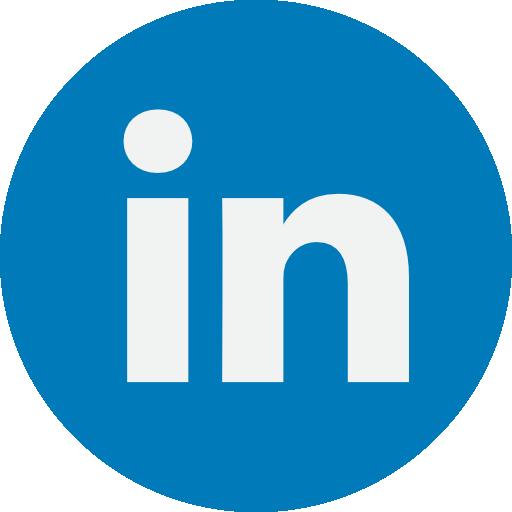 Linkedin Share Link
